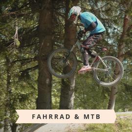 Camping-Martbusch_Berdorf_Luxemburg_Teaser_Fahrrad_MTB
