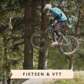 Camping-Martbusch_Berdorf_Luxemburg_Teaser_Fietsen_&_VTT