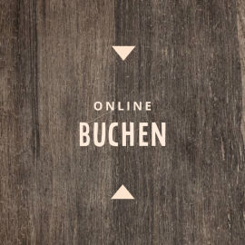 Camping-Martbusch_Berdorf_Luxemburg_Teaser_Online_Buchen