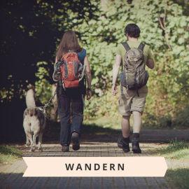 Camping-Martbusch_Berdorf_Luxemburg_Teaser_Wandern