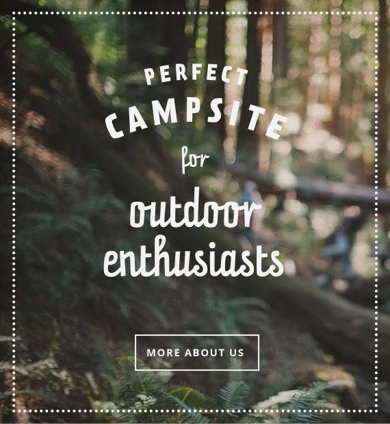 Camping_Martbusch_Berdorf_Luxembourg_Slider2