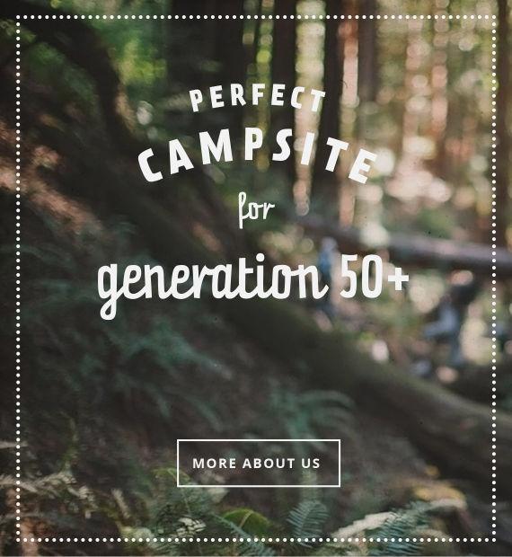 Camping_Martbusch_Berdorf_Luxembourg_Slider3