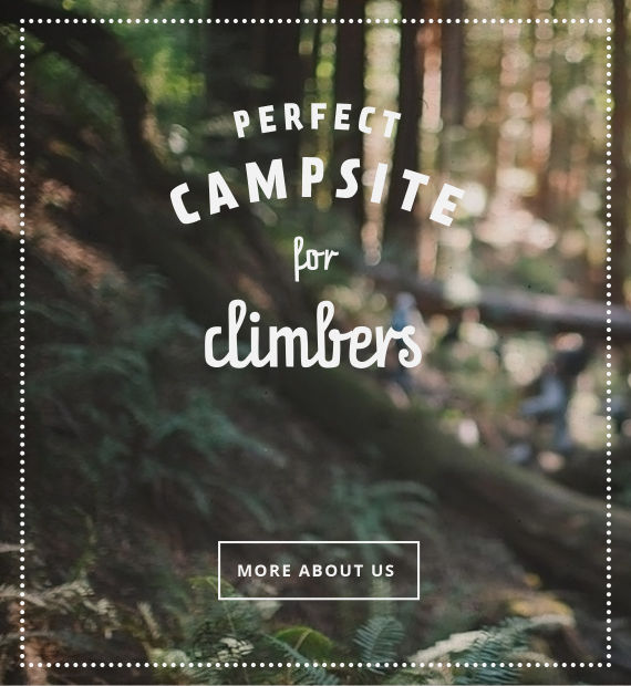 Camping_Martbusch_Berdorf_Luxembourg_Slider5