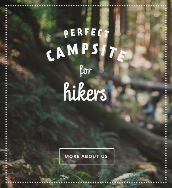 Camping_Martbusch_Berdorf_Luxembourg_Slider6