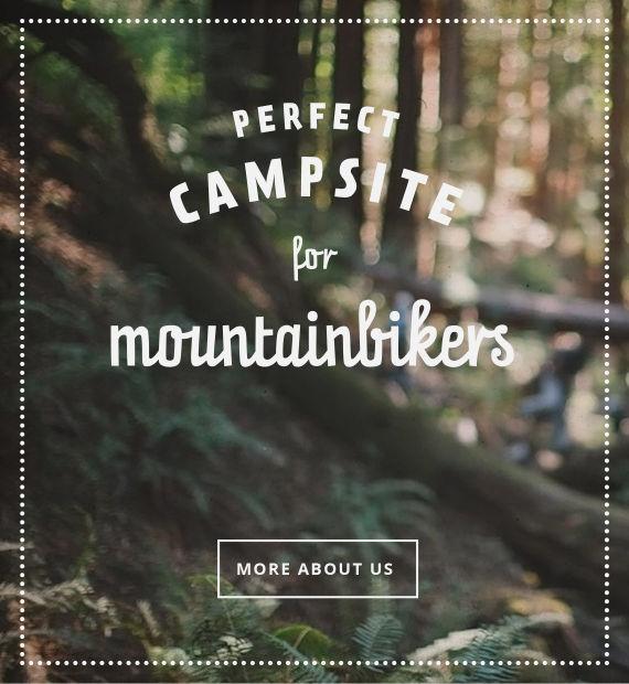 Camping_Martbusch_Berdorf_Luxembourg_Slider7