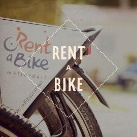 Camping_Martbusch_Berdorf_Luxembourg_Teaser_Rent_a_Bike