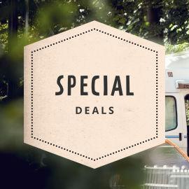 Camping_Martbusch_Berdorf_Luxembourg_Teaser_Special_Deals