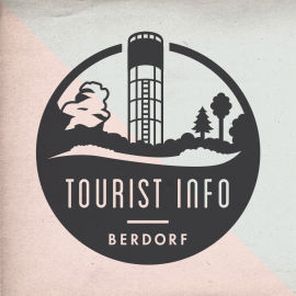Camping_Martbusch_Berdorf_Luxembourg_Teaser_Tourist_Info