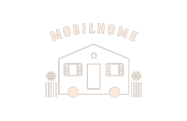 Camping_Martbusch_Berdorf_Luxemburg_Icon_Mobilhome