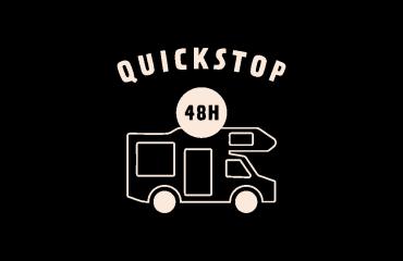 Camping_Martbusch_Berdorf_Luxemburg_Icon_Quickstop