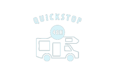 Camping_Martbusch_Berdorf_Luxemburg_Icon_Quickstop_Mouseover