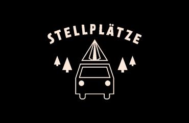 Camping_Martbusch_Berdorf_Luxemburg_Icon_Stellplaetze