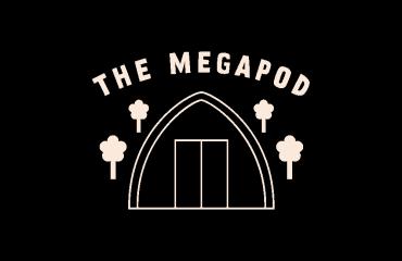 Camping_Martbusch_Berdorf_Luxemburg_Icon_TheMegapod