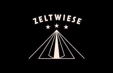 Camping_Martbusch_Berdorf_Luxemburg_Icon_Zeltwiese