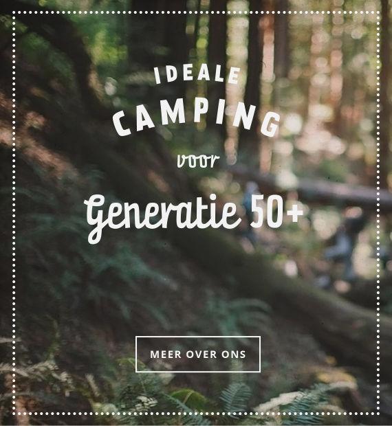Camping_Martbusch_Berdorf_Luxemburg_Slider3