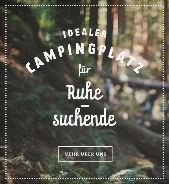 Camping_Martbusch_Berdorf_Luxemburg_Slider4
