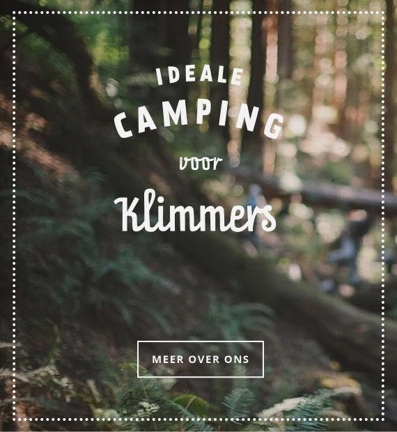 Camping_Martbusch_Berdorf_Luxemburg_Slider5