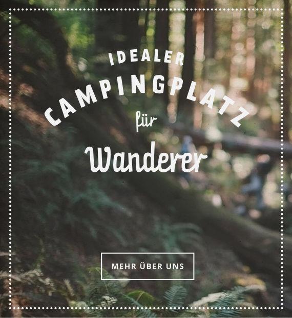 Camping_Martbusch_Berdorf_Luxemburg_Slider6