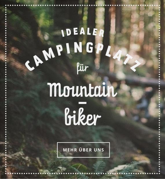 Camping_Martbusch_Berdorf_Luxemburg_Slider7