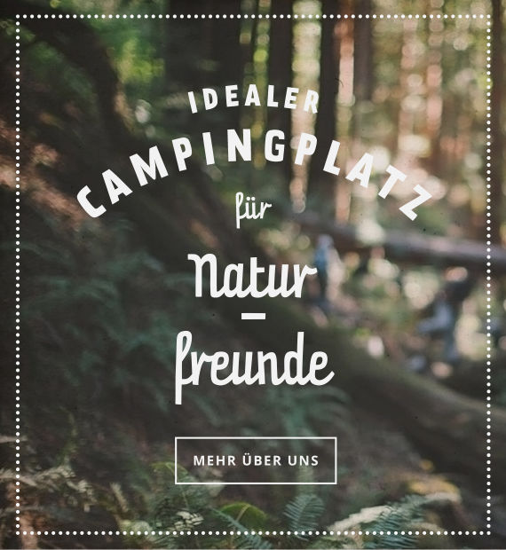 Camping_Martbusch_Berdorf_Luxemburg_Slider8