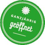 Camping_Martbusch_Berdorf_Luxemburg_Ganzjaehrig_Button